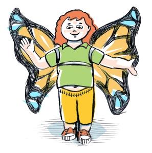 B-Butterfly(final)