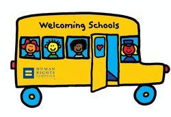 welcoming_schools-thumb-250xauto-32163