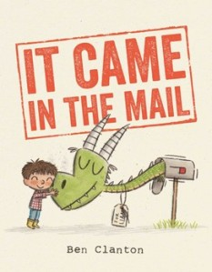 it-came-in-the-mail-9781481403603_lg