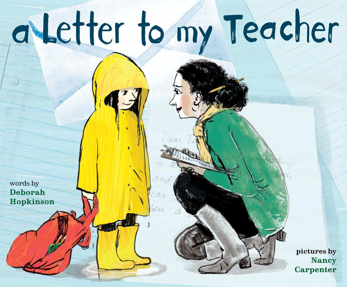 letter to my mentor A letter to my mentor january 24, 2017 by i don't think there are enough words in the english language to describe how much our mentor/mentee relationship has.